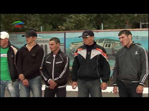 Более 300 дагестанцев отправятся в армию осенью