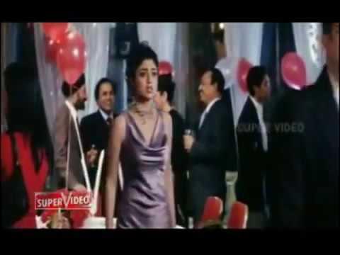Agam Kumar best Song Bewafa