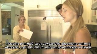 """Zazieleniamy dom z serialu """"Dream House"""" - EkoMiko Odcinek 39"""