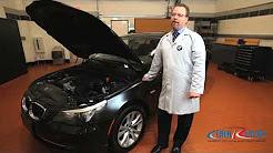 Keep Your BMW Genuine by BMW