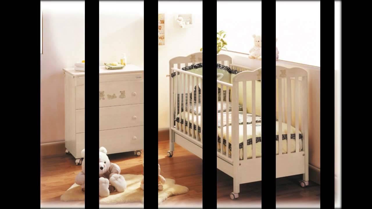 В нашем каталоге на фото представлены современные кроватки трансформеры comfortbaby – качественные модели из массива бука, которые подарят крохе здоровый сон, а вам – еще большее удовольствие от общения и ухода за новым членом семьи.