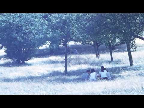 10 Oren Ambarchi - La Notte [Touch]