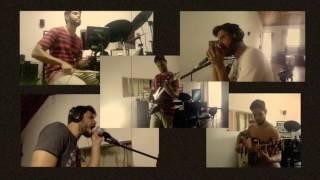 P.O.D. - revolution (version)