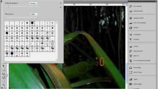 Photoshop tutorial 13 2