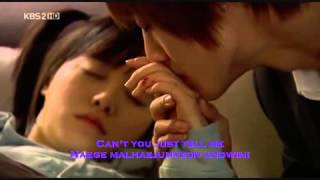 Video OST Boys Before Flowers Korea download MP3, 3GP, MP4, WEBM, AVI, FLV Februari 2018