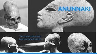 Anunnaki - YouTube