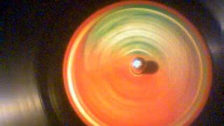 Little Esther, Mel Walker & Johnny Otis Orch-Mistrustin