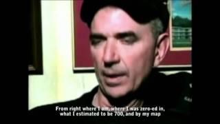 Legendary Sniper, Carlos Hathcock