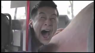 Quảng cáo bựa nhất thế giới [bếp gas giovani]  YouTube