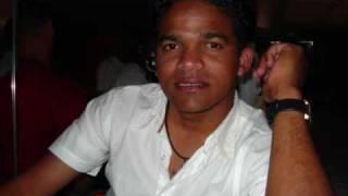 Quien Te Riza El Pelo By Indio & Bachata Morena