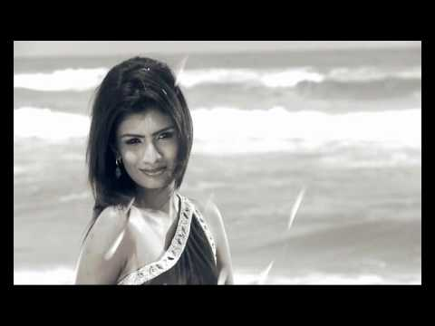 Derana veet Miss Sri Lanka 2010 Official Music Video