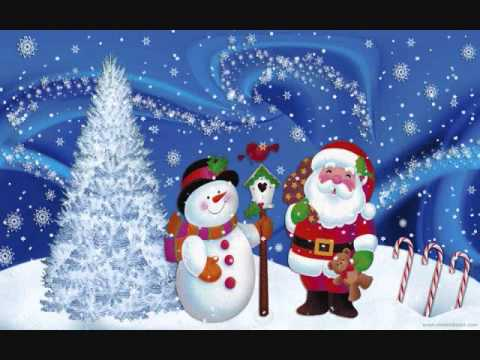 Andy Williams ~ Christmas Album