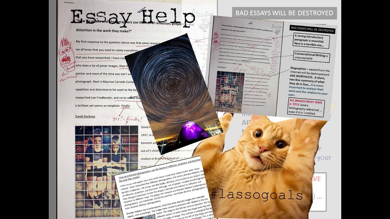 a level essay help photography essay a level essay help photography essay