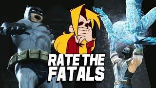 rate-the-finishers-heroic-brutalities-mortal-kombat-vs-dc-universe