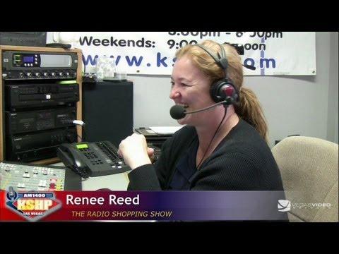 Radio Shopping Show 06/11: Name Your Price