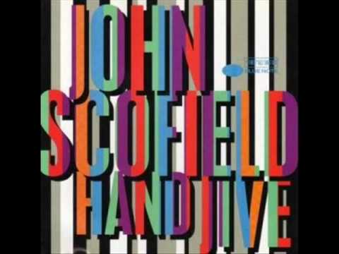 john scofield do like eddie
