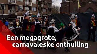 Welkom op het YouTube kanaal van Omroep Brabant! Al het Brabantse n...