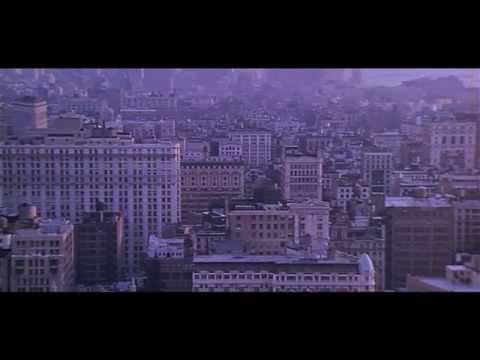 Trailer do filme Escape to Life: The Erika and Klaus Mann Story