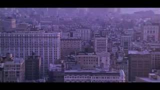 Video Escape To Life (Trailer) download MP3, 3GP, MP4, WEBM, AVI, FLV Agustus 2017