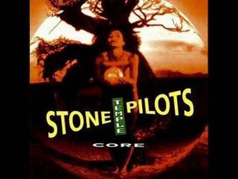 Stone Temple Pilots - Wicked Garden