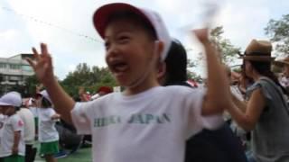 MVI 9622 高橋幸子 動画 24