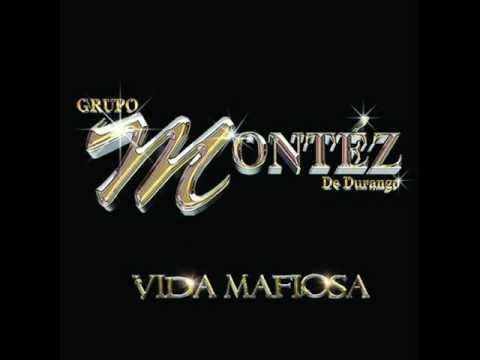 CLAVE 7 - MONTEZ DE DURANGO