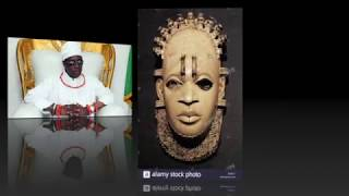 New Edo Benin music mix by Naija Deejaay oxs Mall mix 2017