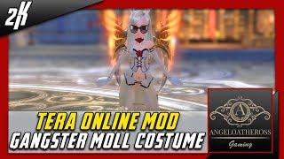 tera costume mods 2017 – Videotube