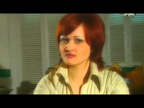 Лилия Биктимерова - hин икәнhең