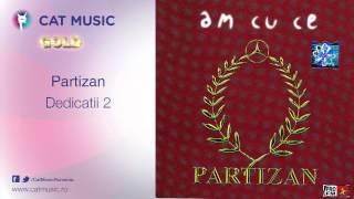 Partizan - Dedicatii 2