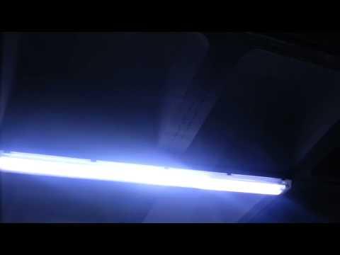 Bombilla de led reparaci n doovi - Bombilla led parpadea ...