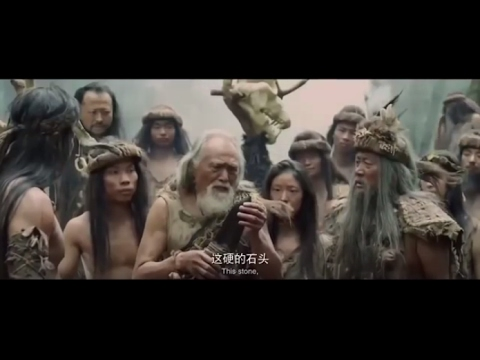 Download Best Action Movies - China Ancient People Movie - New Action Movies English Subtitle
