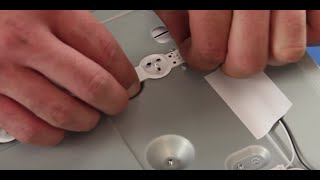 Vizio & LG Replacement LED Strips Replacement 32LN530B E320-A0 E320-A0i
