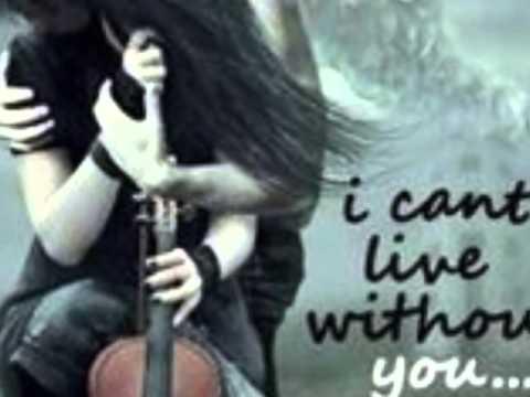 Ranjha Jogi-Zila Ghaziabad (2013) Full Song