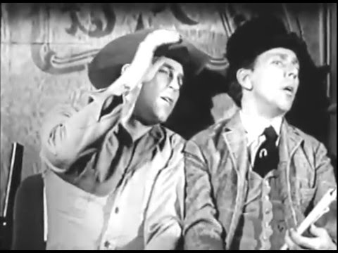 Shotgun Slade  Backtrack, Classic Western TV ,