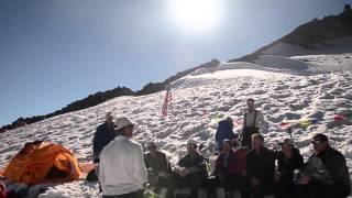 Personal Summits Thumbnail