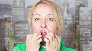 видео Очень быстрое лечение насморка за один день в домашних условиях