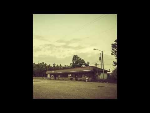 Blueneck - Mutatis