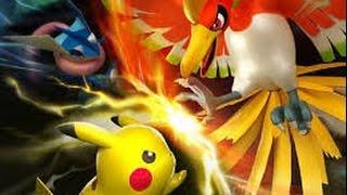 Pokemon Duel Gameplay India in Hindi | Pokemon New Game