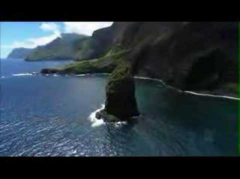 Okala Island, Molokai