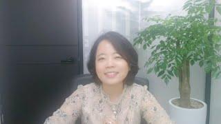 [전별 변호사] 2020_1학기_한국외대_교육대학원_법…