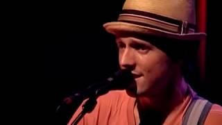 Jason Mraz - I'm Yours [Live in Amsterdam]