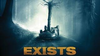 Существа (2014) смотреть онлайн трейлер
