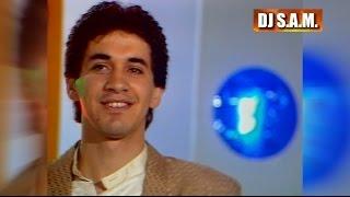 Mohammed Ziad - Salma Ya Salama - Master I محمد زياد - سالمة يا سلامة - ماستر