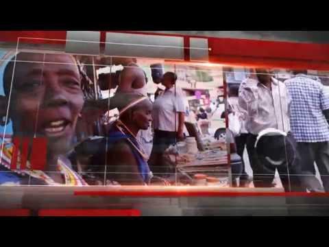 CLOUDS TV HABARI OCT, 08, 2017- kitaifa : MUFTI Mkuu wa Tanzania atoa neno from YouTube · Duration:  13 minutes 58 seconds