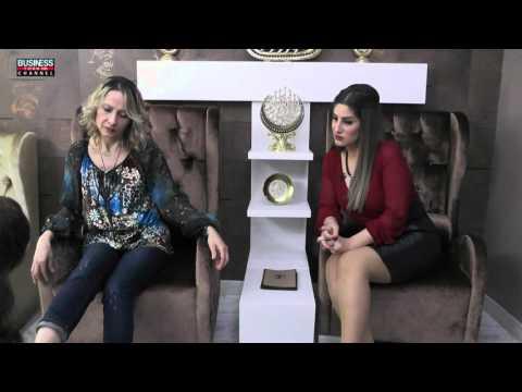 TUĞBA EFEOĞLU TURGUT İLE CANLI TUALLER  | PEDİKÜR