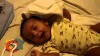BABY TALK!