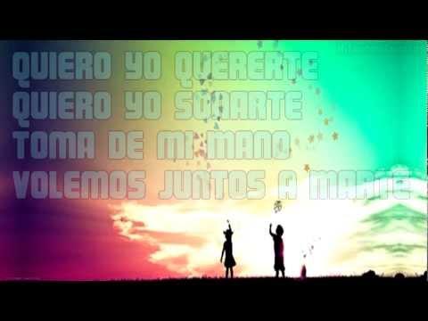 La Princesa de Mis Cuentos - Maniako Feat. Ab Perez King