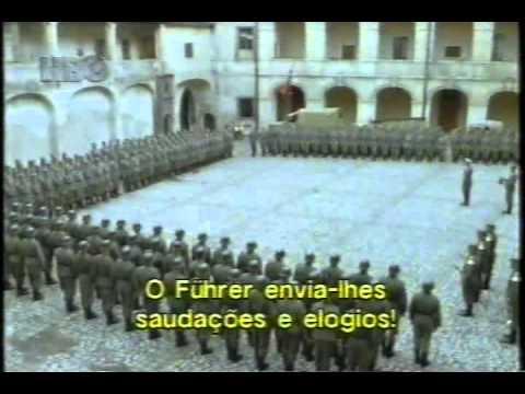 Stalingrado A Batalha Final  legendado  1/ 13
