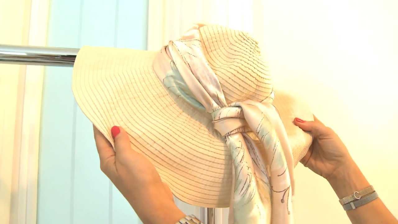 Será que lenço só pode ser usado no pescoço? Claro que não! Confira 14 maneiras diferentes de usar o lenço com estilo.